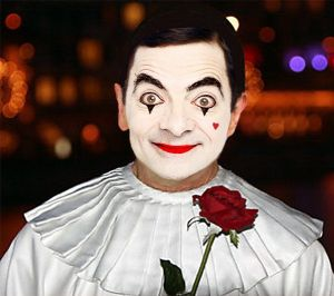 Mr-Bean-Mime--32304