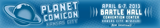 planet-comicon-web-banner-5